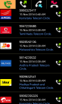 Trace Mobile Numbers screenshot 3/6