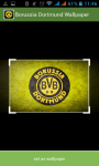 Dortmund New Wallpaper screenshot 3/3