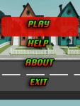 Monster Car Racing Edition screenshot 3/3