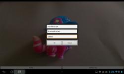 ToyRecognizer screenshot 3/4