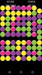 Bubble Pop Breaker screenshot 2/6