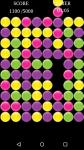 Bubble Pop Breaker screenshot 3/6