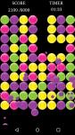 Bubble Pop Breaker screenshot 5/6