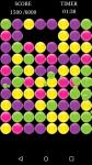 Bubble Pop Breaker screenshot 6/6
