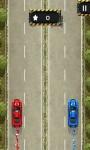 Double Driver B screenshot 2/6