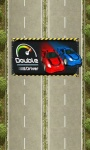 Double Driver B screenshot 6/6