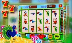 777 Fortune Animal Slots screenshot 3/5