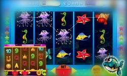 777 Fortune Animal Slots screenshot 4/5