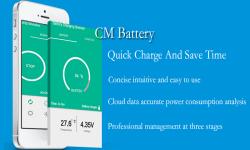 Fast Battery Charging screenshot 1/5