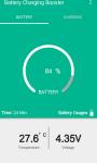 Fast Battery Charging screenshot 4/5