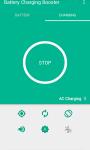 Fast Battery Charging screenshot 5/5