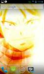 Fairy Tail HD Wallpaper screenshot 2/6
