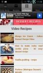 150 Best Dessert Recipers screenshot 4/5