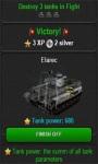 BattlesTanks screenshot 5/6