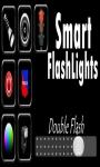 Smart Flashlights screenshot 1/5