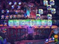 Zoombinis source screenshot 2/5
