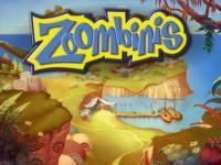 Zoombinis source screenshot 5/5