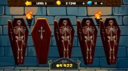 Halloween Slot VIP optional screenshot 2/6