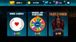 Halloween Slot VIP optional screenshot 5/6