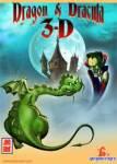 Dragon and Dracula 3D V1.01 screenshot 1/1