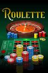 European Roulette- Spin3 screenshot 1/1