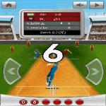 Powerplay Cricket Android screenshot 2/2