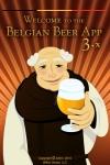Belgian Beer App screenshot 1/1