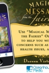 Magical Messages from the Fairies Oracle Cards - Doreen Virtue, Ph.D. screenshot 1/1