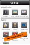 UniQPass Lite screenshot 1/1