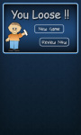 Word Puzzle fun screenshot 4/5