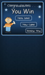 Word Puzzle fun screenshot 5/5