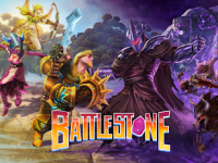 Battlestone™ screenshot 5/5