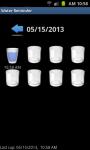 Drinking Water Timing screenshot 3/4