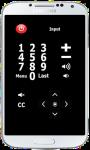 IR Universal Remote screenshot 1/6