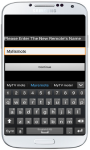 IR Universal Remote screenshot 5/6