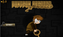 Dungeon Breaker screenshot 1/5