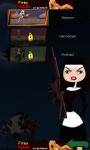 Nun Fighter – Free screenshot 2/5