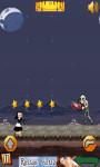 Nun Fighter – Free screenshot 5/5