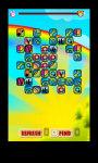 Colorful Element Game screenshot 2/3