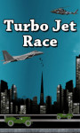 Turbo Jet Race - Stunt screenshot 1/4