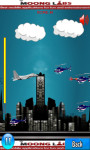 Turbo Jet Race - Stunt screenshot 2/4