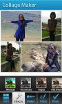 NDGA Photo Collage screenshot 2/6