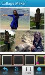NDGA Photo Collage screenshot 3/6