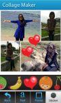 NDGA Photo Collage screenshot 4/6