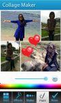 NDGA Photo Collage screenshot 5/6