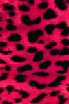 Cheetah Stripe Live Wallpaper screenshot 3/5