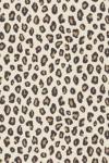 Cheetah Stripe Live Wallpaper screenshot 5/5