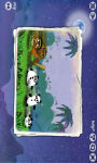 Three Pandas II screenshot 2/5
