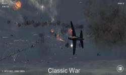 Air Fight 3d : Ace combat screenshot 1/4