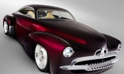 Amazing Classic Cars Pictures Live Wallpaper screenshot 5/6